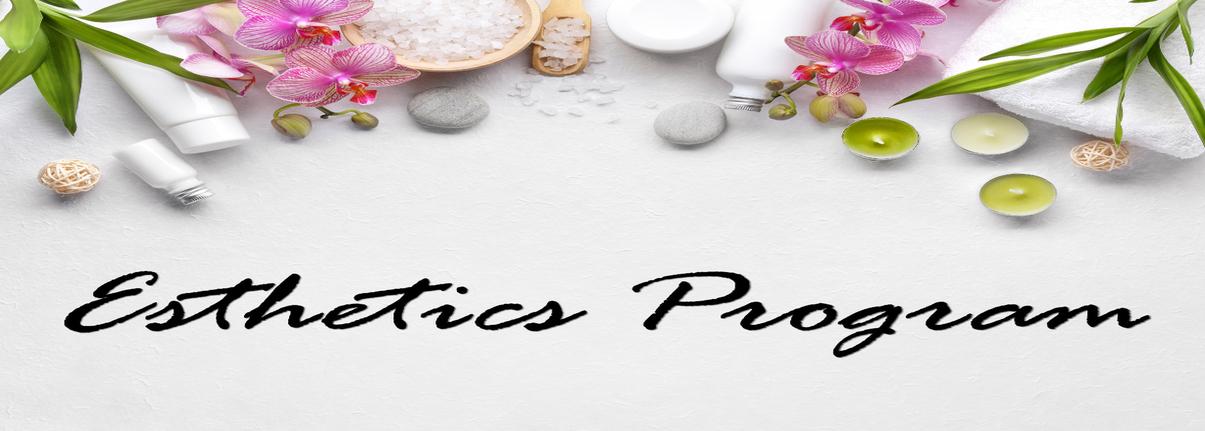 esthetician program, cosmetology program, penn commercial beauty school