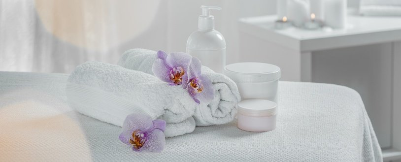 skin care, skin care problems, Penn Commercial, Esthetics, Esthetician