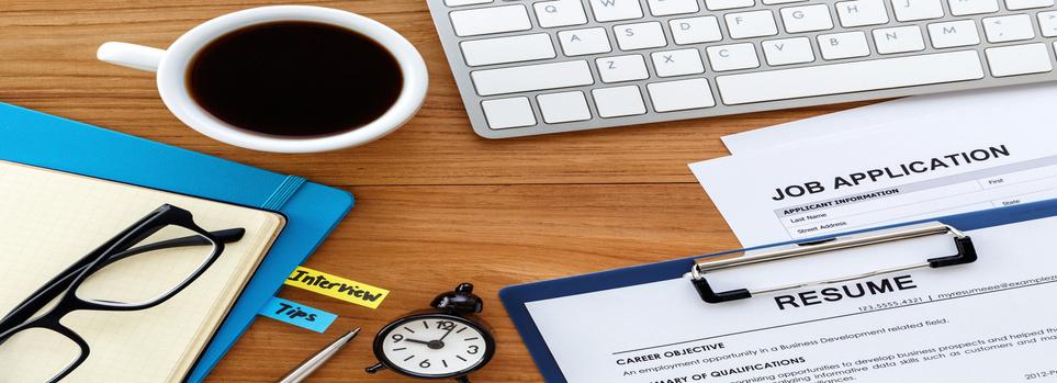 Career advice pennsylvania penncommercial