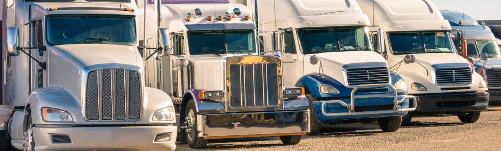 Commercial Driving License Training Programs Pennsylvania