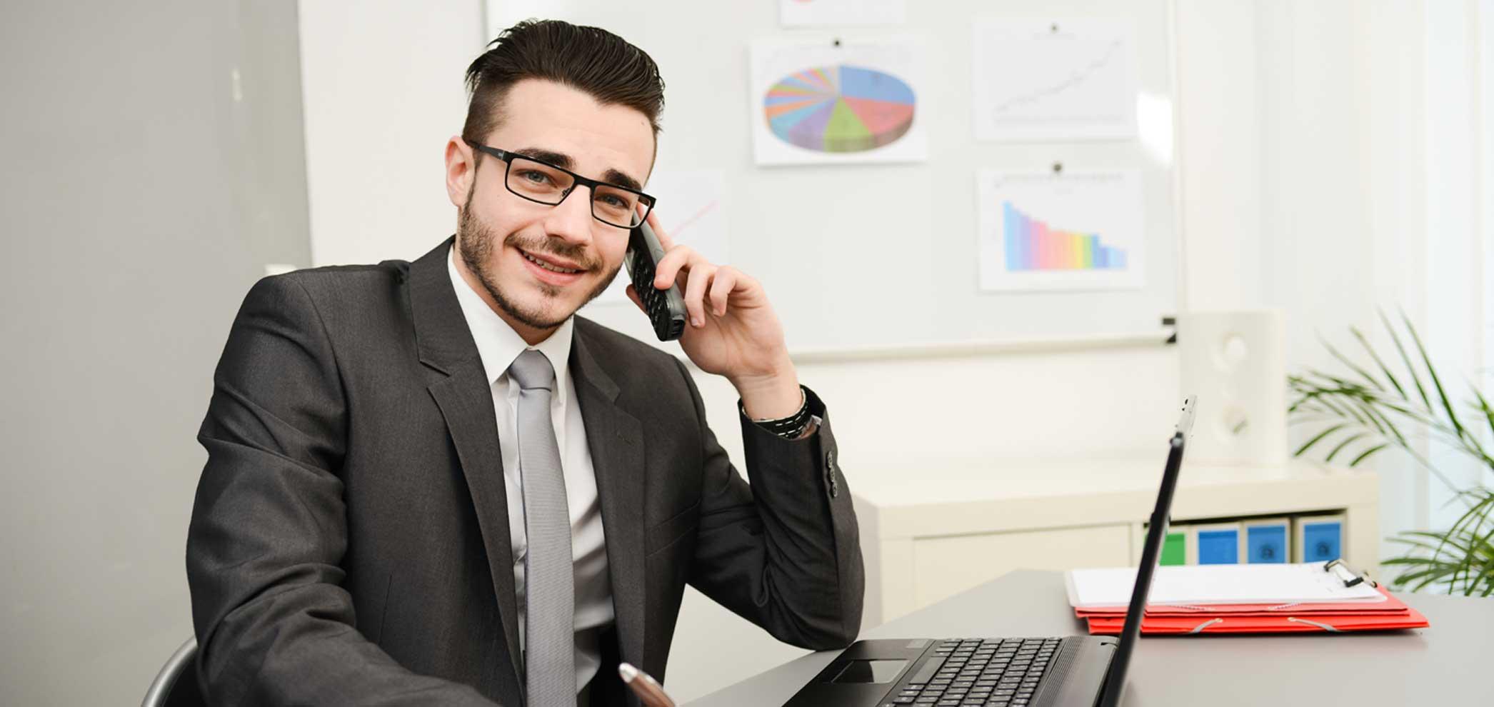 Business Program at Pennsylvanina PennCommercial
