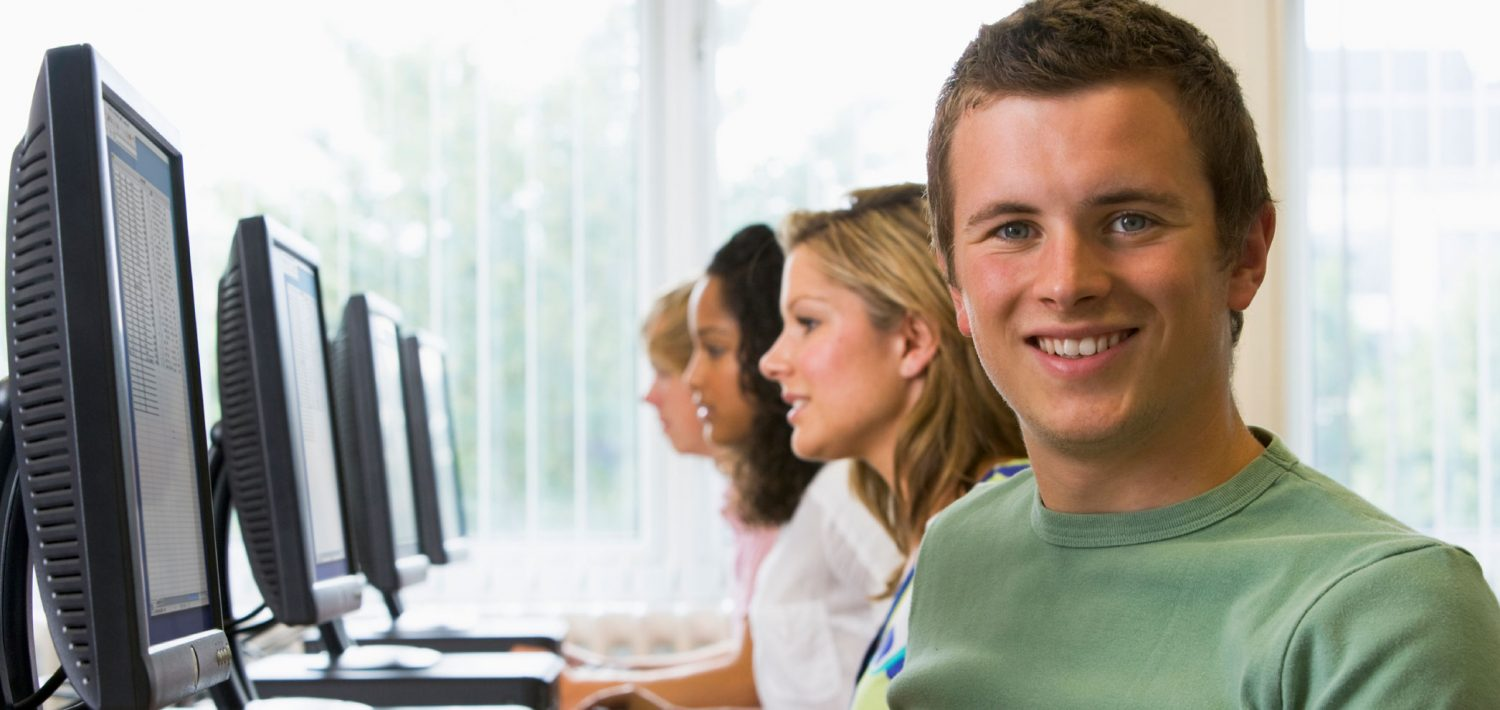 Business office Admin Program at PA PennCommercial