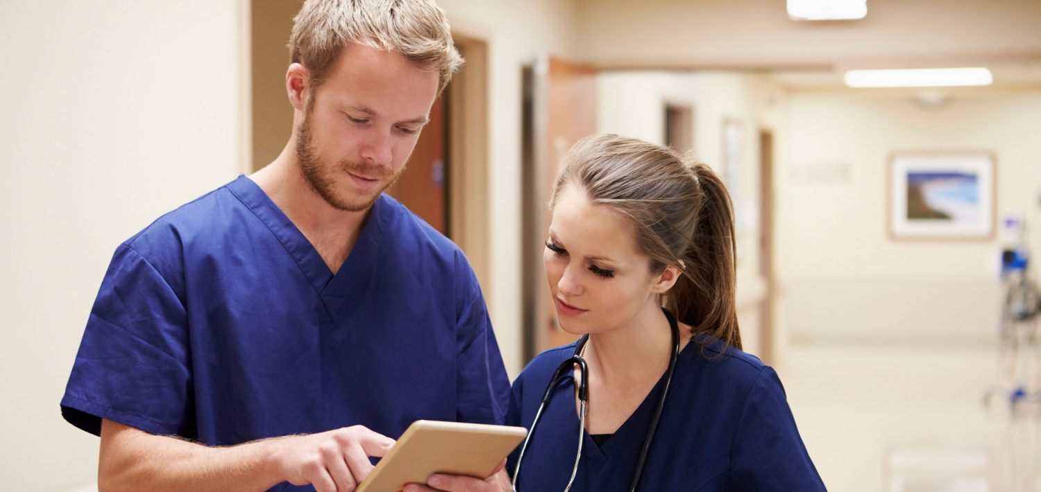 Medical Assistant Program Washington Pa Penn Commercial