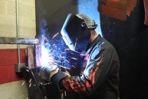 Welding, welding technology, welders, welding school, washington, PA