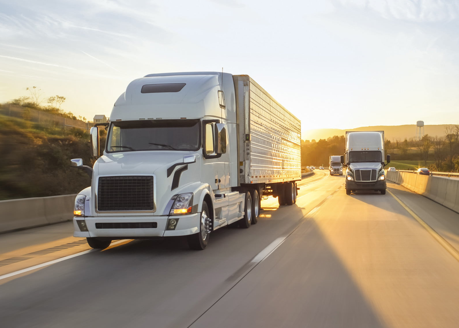 Third party CDl Test site in PA